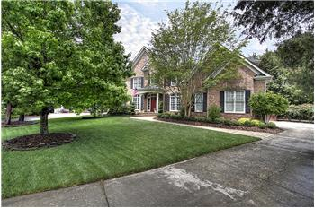  1705 Rosebank Lane, Charlotte, NC