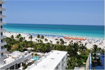  1500 Ocean Drive 907, Miami Beach, FL