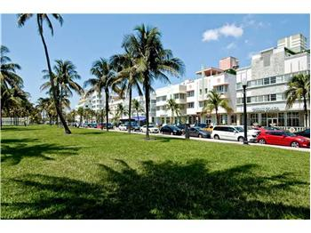  1460 Ocean Drive 405, Miami Beach, FL