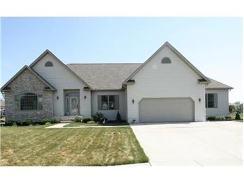 5000 Roecklein Ct, Grove City, OH