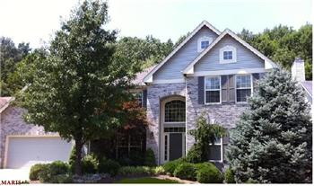 16643 Sterling Pointe Ct, Chesterfield, MO