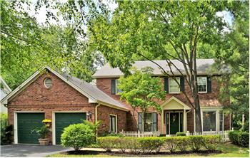 2012 Whitman Ct., Chesterfield, MO, MO