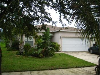 779 NW 16 Place, Pompano Beach, FL