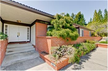  120 Rizal Dr, Hillsborough, CA