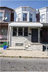  5553 Walton Ave, Philadelphia, PA