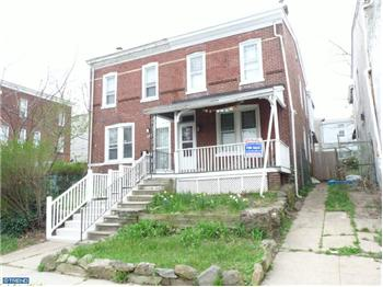  6816 Chew Ave, Philadelphia, PA