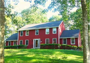  2 Diamond Drive, Derry, NH
