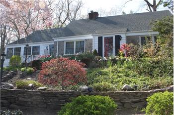  23 Colonial Drive, Cold Spring Hills, NY