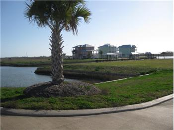 34  Bay Harbour SELLER MOTIVATED!  MUST SELL!!!, Matagorda, TX