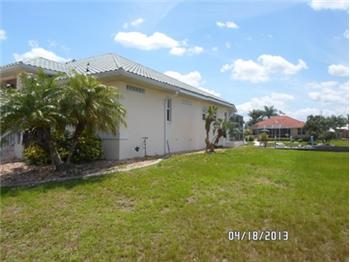 1223 Canvasback Ct, Punta Gorda, FL