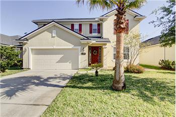 12231 Wynnfield Lakes Circle, Jacksonville, FL