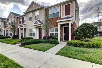  8109 Summer Palm Court, Jacksonville, FL