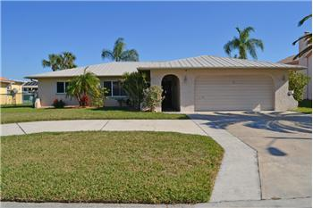 5000 Southshore, New Port Richey, FL