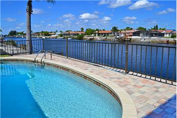  5332 Pilots Place, New Port Richey, FL