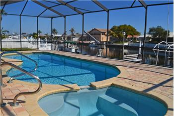 5016  Southshore Drive, New Port Richey, FL