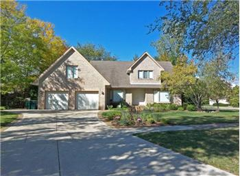 1990  McCraren Road, Highland Park, IL