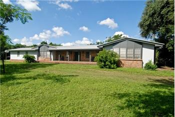 15430  SW 256th Street, Homestead, FL