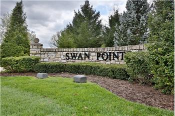  1303-103 Swan Pointe Blvd, Louisville, KY