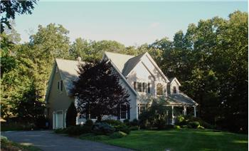 20 Dogwood Drive, New Milford, CT