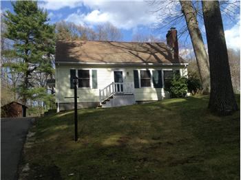  26 Spencer Street, Millis, MA