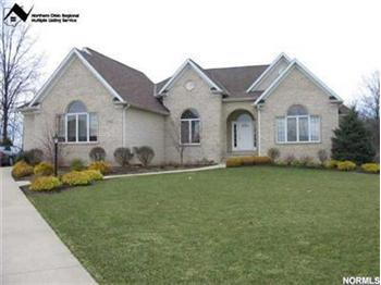 7516 Sweet Hollow Drive, Mentor, OH
