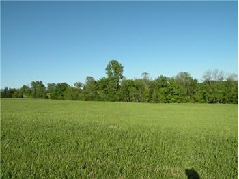 19005  Hunt Country Lane, Fisherville, KY