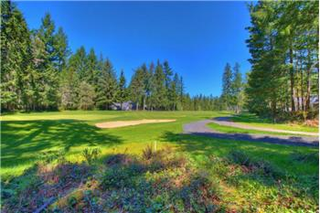  350 E Jack Pine Lane, Union, WA