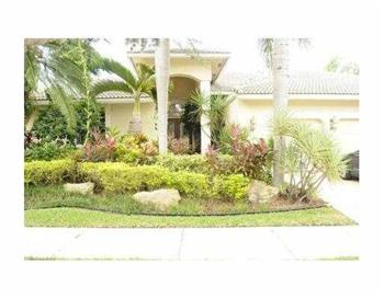 1176 GINGER CIR, Weston, FL