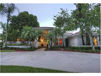  2900 HUNTER RD, Weston, FL
