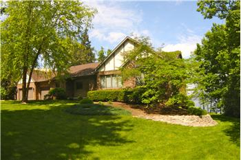  37 Orchard Lane, Springfield, IL