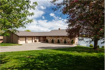 810 RIVER ACRES DRIVE, BROCKVILLE, ON