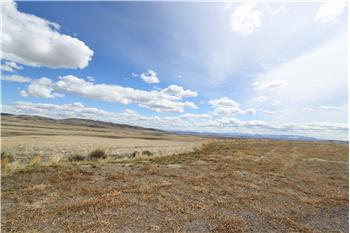 Lot 2B Hilltop Vista Loop, Three Forks, MT