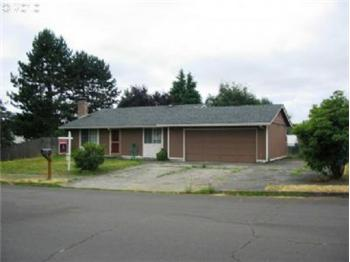  9704 NE 92nd Ave, Vancouver, WA