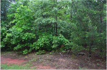 Lot 4E Woodlands Drive, Hayesville, NC