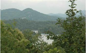 Bel Aire Place  Lot 14 Bel Aire Place, Hiawassee, GA