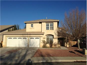 12329  Four Winds Ln, Victorville, CA