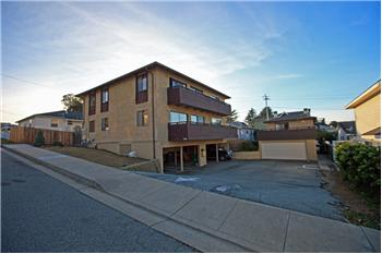  316 7th St, Pacific Grove, CA