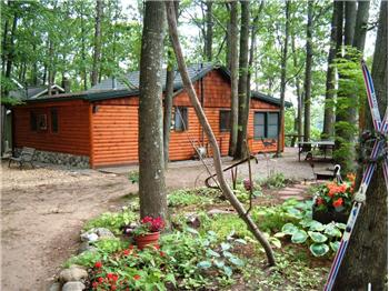 629 Peninsula Trail, Traverse City, MI